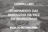 Rompimento_barragens_vale