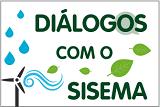 Dialogos com o sisema
