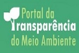 Transparência Ambiental