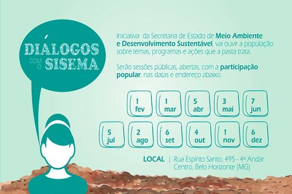 content-sisema-02