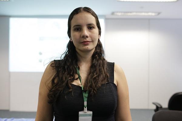 Alexandra Resende